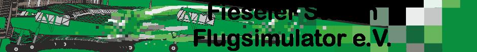 Fieseler Storch Simulator